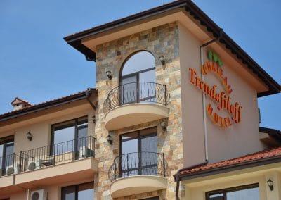 Shato Hotel Trendafilloff (7)