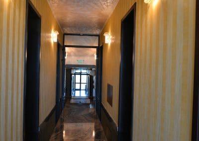 Shato Hotel Trendafilloff Interior (3)