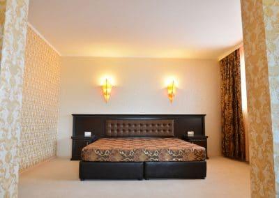 ShatoHotel  Trendafilloff - Rooms (1)