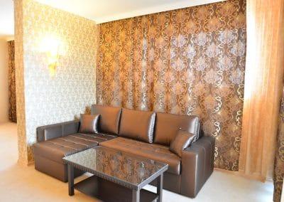 ShatoHotel  Trendafilloff - Rooms (2)