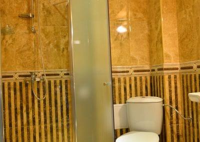 ShatoHotel  Trendafilloff - Rooms (6)