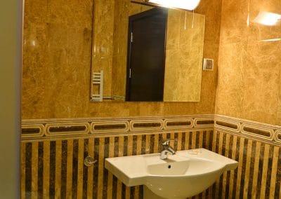 ShatoHotel  Trendafilloff - Rooms (7)