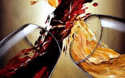 "14.02.2017 – Вино и любов в Шато-хотел ""Трендафилов"""